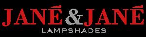 Jané&Jané Lampshades. Decoración Iluminación